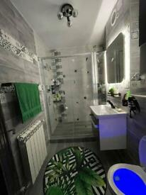 Handy Man builders,tiles plastering tiling ,bathroom tiles flor