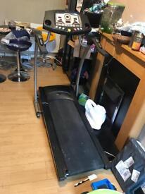 cyclone sx6.0 maxfit treadmill