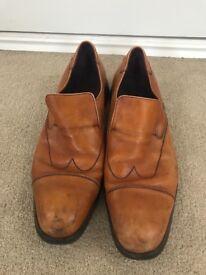 Oliver Sweeney men's shoes