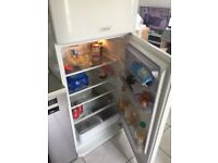 Fridge freezer Ariston