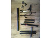 Rubber Martial arts weapons for sale