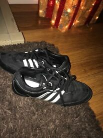 Y3 Men's trainers size 11