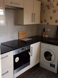 1 x Bedroom Flat to rent (comely place)