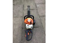 NOW REDUCED!! STIHL HS 81 R Hedge Trimmer