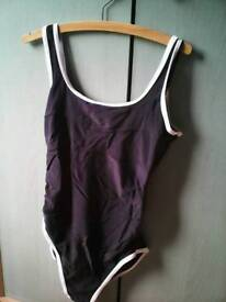 Size 16 Maternity clothes bundle 6 items incl. swim suit