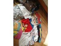 Boys 12-24 months bundle