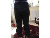 Ladies ski pants NE W