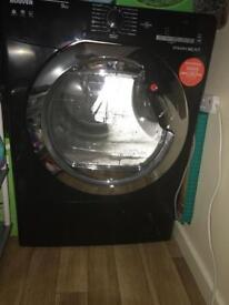 9kg Hoover tumble dryer