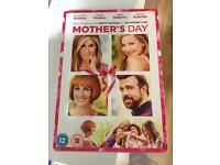 NEW - Mother's Day DVD