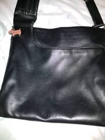 Radley bag and purse with dust bag