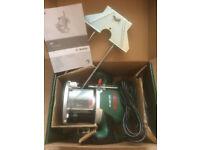 Bosch POF 1200 AE Plunge Router *Brand New*