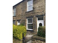 2 bedroom house for rent in Catherine Street Keighley, just refurbished