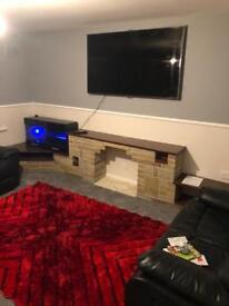 Brandnew 2 bedroom Flat BD18 Shipley