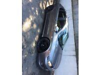 SEAT LEON FR+ TDI 150PS REMAP 220BHP VW GTI FORD TDCI