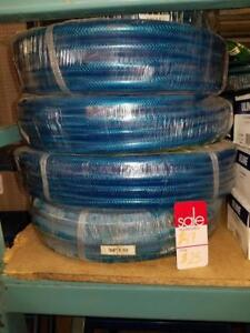"Garden Hose - 3/4"" x 50' - 12 Available Today - Just $25!"