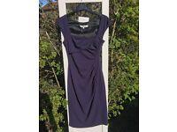 LK Bennett Dress Size 6 – Tina