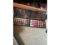 Make up sets worth over £100 only want £20