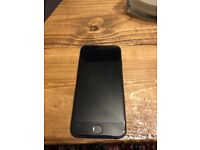 Iphone 7 - 128gb in good condition