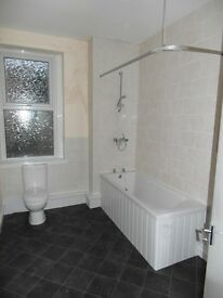 Sunderland Road.Gateshead.4 Bed Immaculate Maisonette. No Bond!DSS Welcome!