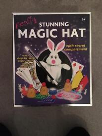 Kids magic set