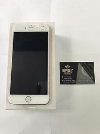 iPhone 6s Plus 32gb brand new