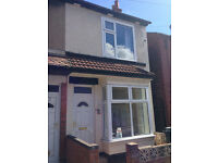4 Bedrooms available in St Georges Road, Coventry!!!!