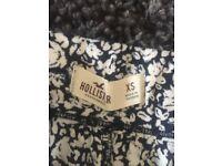 Holister Skirt