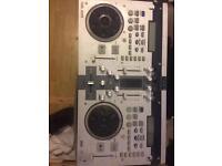 Kool sound dj mixer