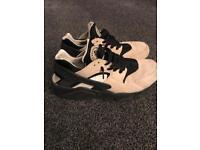 Nike huarache uk9