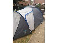 3 men tent 07376179188