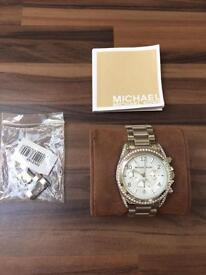 Michael Kors Watch 5165