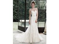 Maggie Sottero Wedding Dress Size 12 for Sale