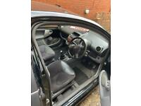Toyota Aygo 1 litre £20 tax whole year