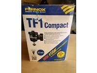 Fernox TF1 compact boiler filter