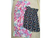 Brand New Tu Beachwear - Dress and Kaftan