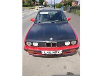 BMW E30 316i CLASSIC 1993 TOURING / ESTATE