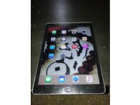 Apple ipad air 2 ,64GB