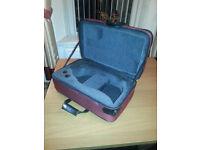Flugelhorn case/gig bag