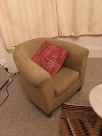 FREEEEEEEE armchair
