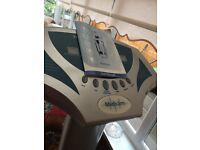 Vibration plate for sale