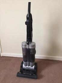 Panasonic 1800watt vacuum cleaner