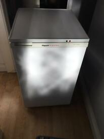 Hotpoint first edition