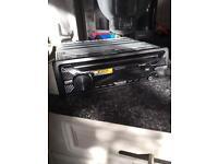 Sony CDX-G3200UV Car Stereo