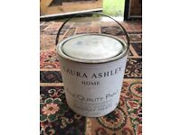 Brand New Laura Ashley Paint