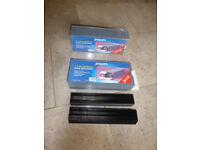 35mm universal slide magazines