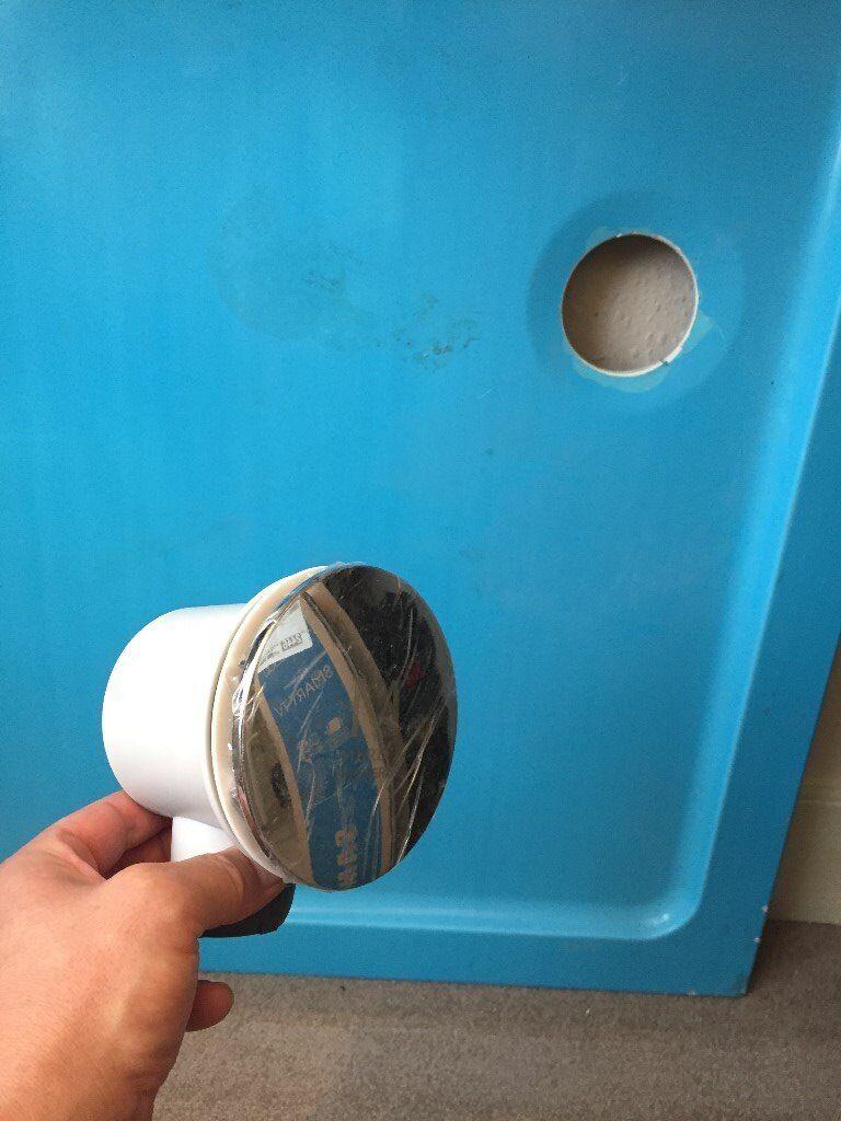Shower tray for sale | in Wimbledon, London | Gumtree