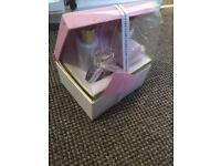 NEXT perfume gift set