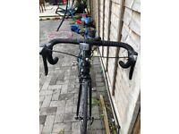 Bike 🚲