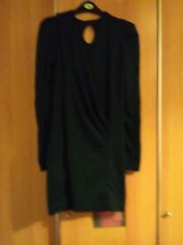 Misguided dress size12
