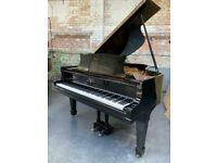 Steinway model O Grand piano || Belfast pianos || Dunmurry || **Free Delivery **